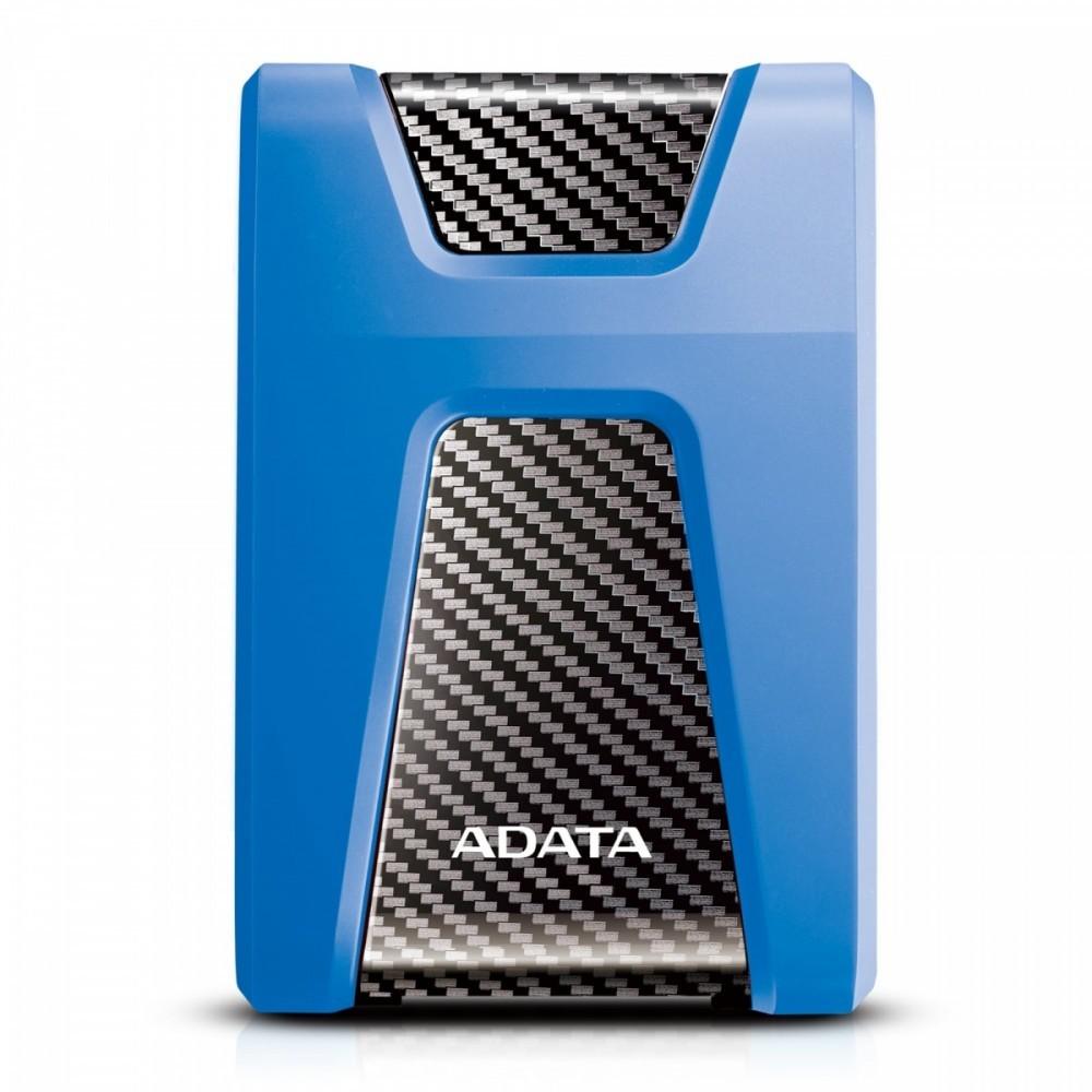 DashDrive Durable HD650 1TB 2.5'' USB3.1 Blue