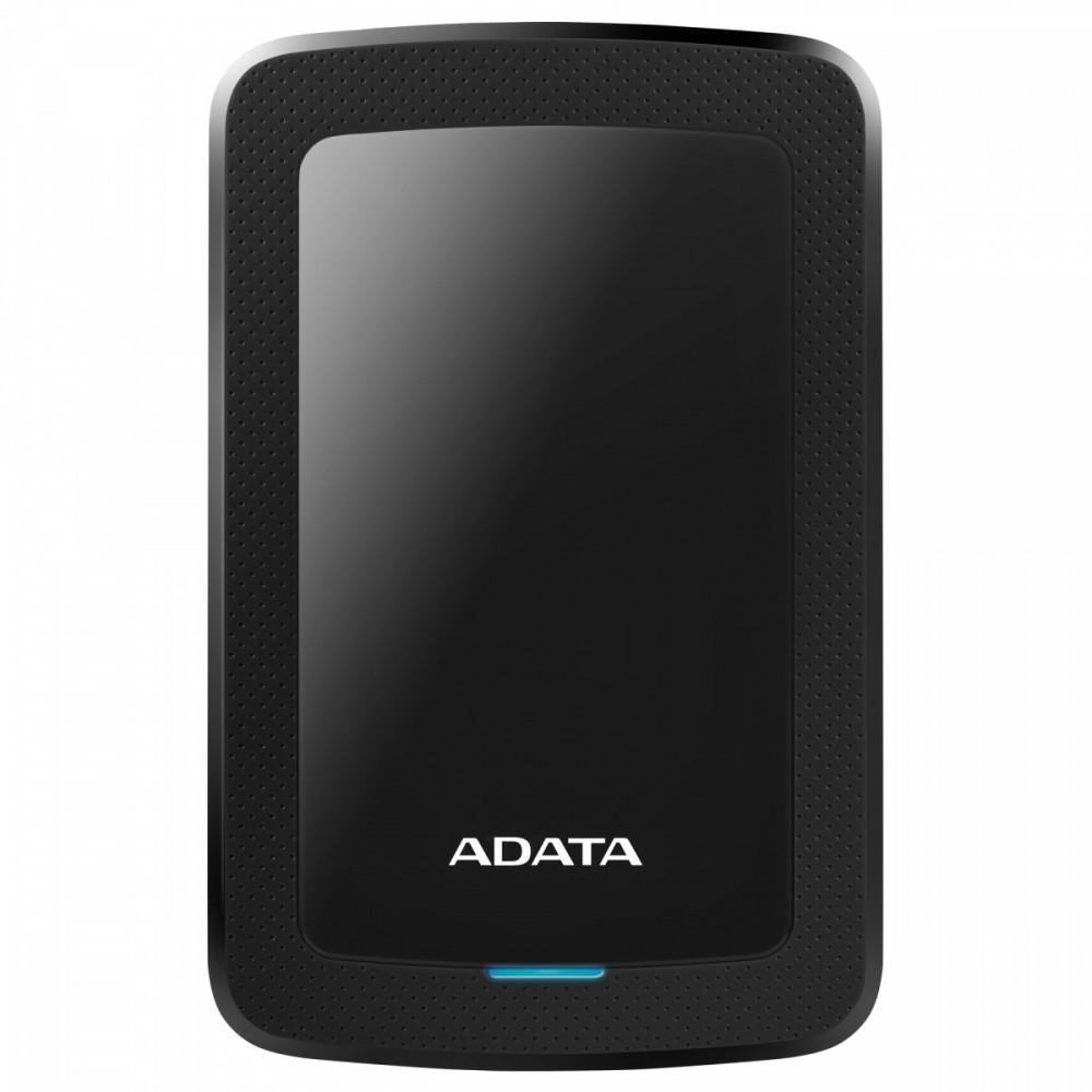 DashDrive HV300 1TB 2.5 USB3.1 Black