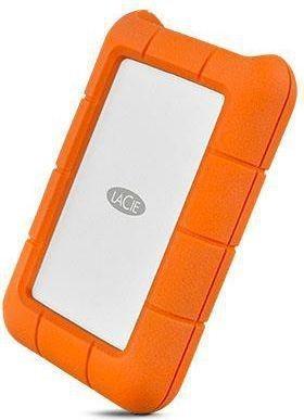Rugged 5TB USB3.1 2,5 STFR5000800