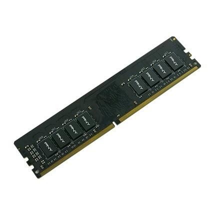 4GB DDR4 2666MHz 21300 MD4GSD42666