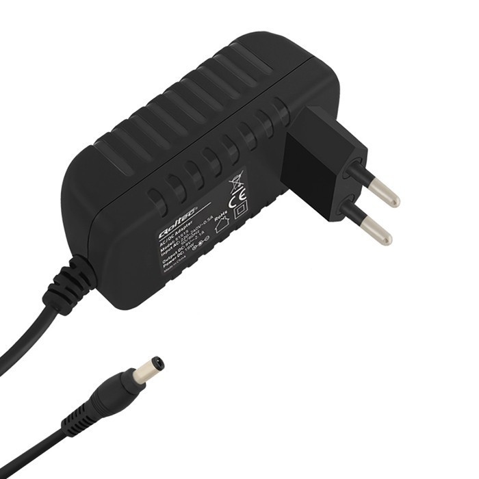 Charger 19W | 9V | 2.1A | 5.5*2.5