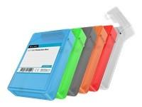 ICY BOX IB-AC602b Protection box