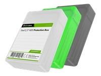 ICY BOX IB-AC6025 Protection box
