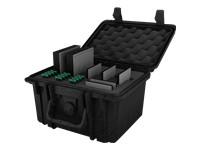 ICY BOX IB-AC627 Heavy Duty Case