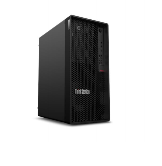 Lenovo ThinkStation P340 Workstation, Tower, Intel Core i7, i7-10700, Internal memory 16 GB, UDIMM DDR4, SSD 1000 GB, Intel UHD, 9.0mm DVD±RW, Keyboard language Nordic, Windows 10 Pro, Warranty 36 month(s)