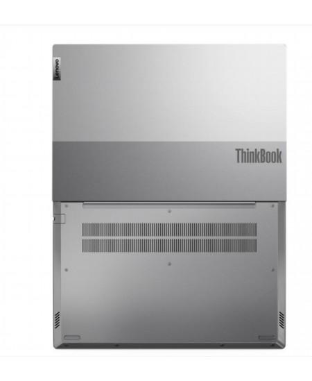 "Lenovo ThinkBook 14 ARE (Gen 2) Mineral Grey, 14.0 "", IPS, Full HD, 1920 x 1080, Matt, AMD, Ryzen 7 4700U, 16 GB, SSD 512 GB, AMD Radeon, No Optical drive, Windows 10 Pro, 802.11ax, Bluetooth version 5.1, Keyboard language English, Keyboard backlit, Warranty 12 month(s)"