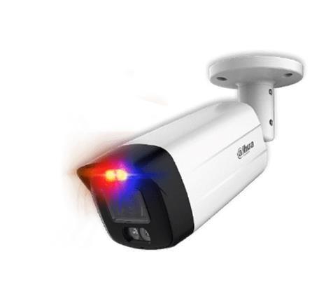 CAMERA HDCVI 1080P IR BULLET/TIOC ME1509TH-PV-0360B DAHUA