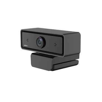 CAMERA WEBCAM FULL HD/1080P UZ3 DAHUA