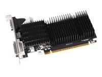 KFA2 GeForce GT 710 PCI-E 2GB DDR3 64Bit