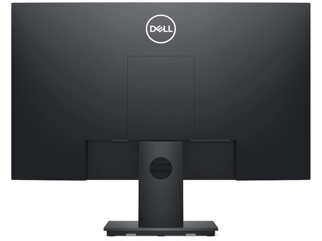 "Dell LCD monitor E2421HN 24 "", IPS, FHD, 1920 x 1080, 16:9, 8 ms, 250 cd/m², Black"