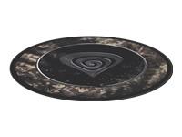 NATEC Genesis protective floor mat Tellu