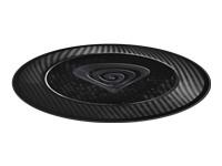 NATEC Genesis protective floor pad Tellu