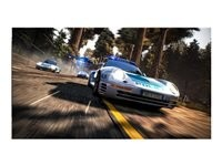 EA Need For Speed Hot Pursuit Rem. XOne