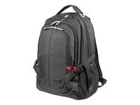 NATEC laptop backpack Merino 15.6inch