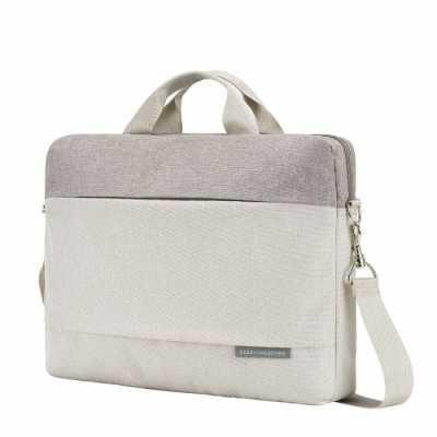 "Asus Shoulder Bag EOS 2 Light Gray, 15.6 """