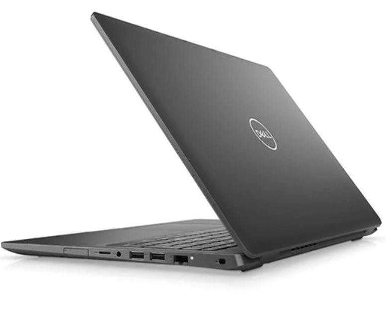 Notebook|DELL|Latitude|3510|CPU i5-10210U|1600 MHz|15.6"