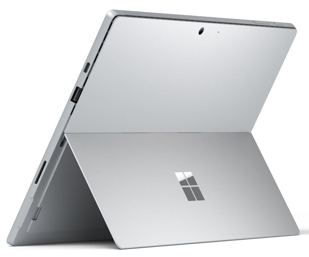 "TABLET SURFACE PRO7 12"" 256GB/PUV-00036 MICROSOFT"