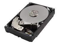TOSHIBA Enterprise HDD 6TB 3.5inch SATA