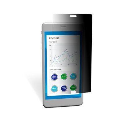 """3M MPPAP017 privaatsusfilter ekraanile 15,5 cm (6.1"""")"""