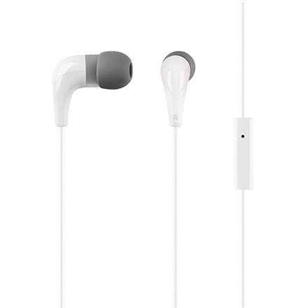 ACME HE15W Earphones With Mic