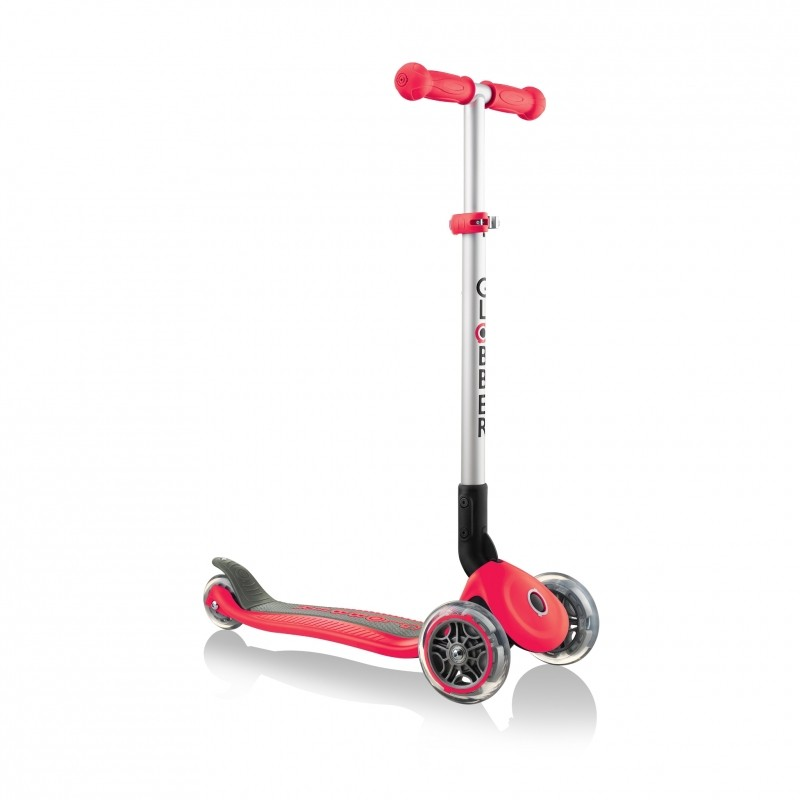Globber Scooter Primo Foldable 430-102