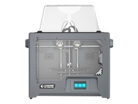GEMBIRD Flashforge Creator PRO2 3D Prnt