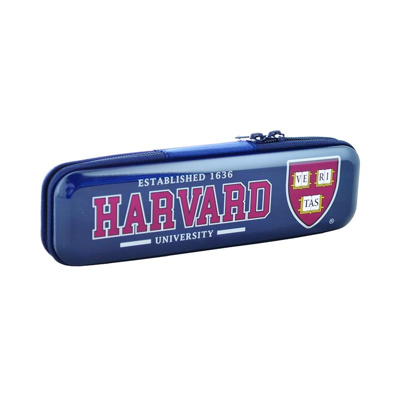 Pinal YES Harvard, 21.5 x 6.5 x 4 cm, must