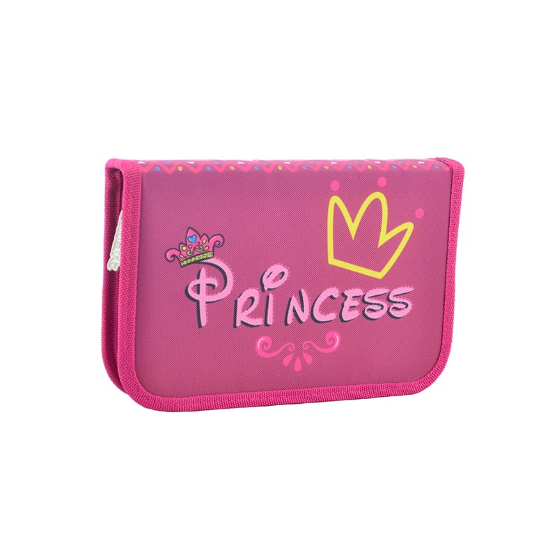 Pinal klapiga SMART Princess, 20.5 x 13 x 3.2 cm