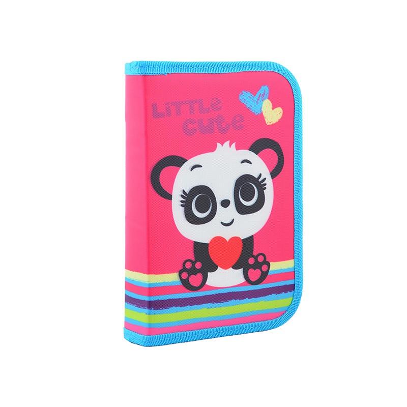 Pinal klapiga SMART Panda, 20.5 x 13 x 3.2 cm