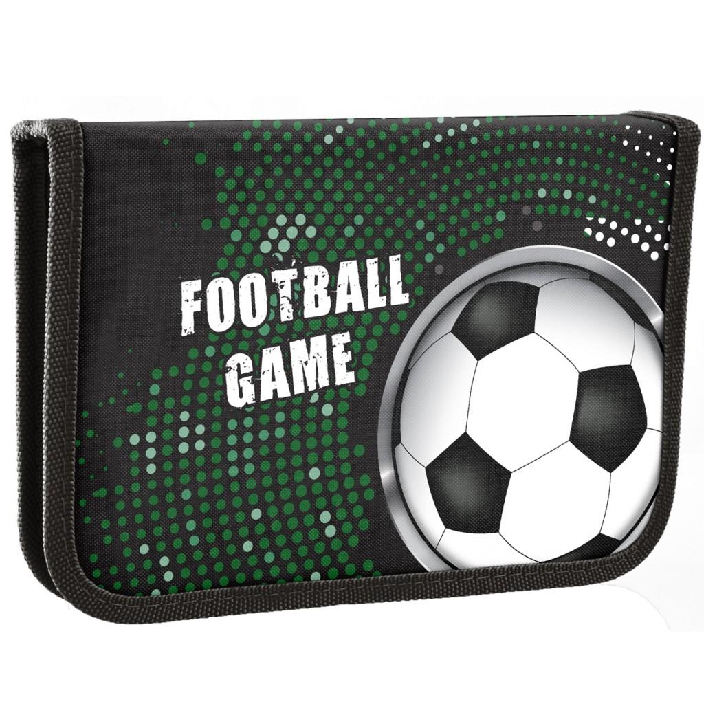 """""""Pinal Smart HP-03 """"Football"""""""