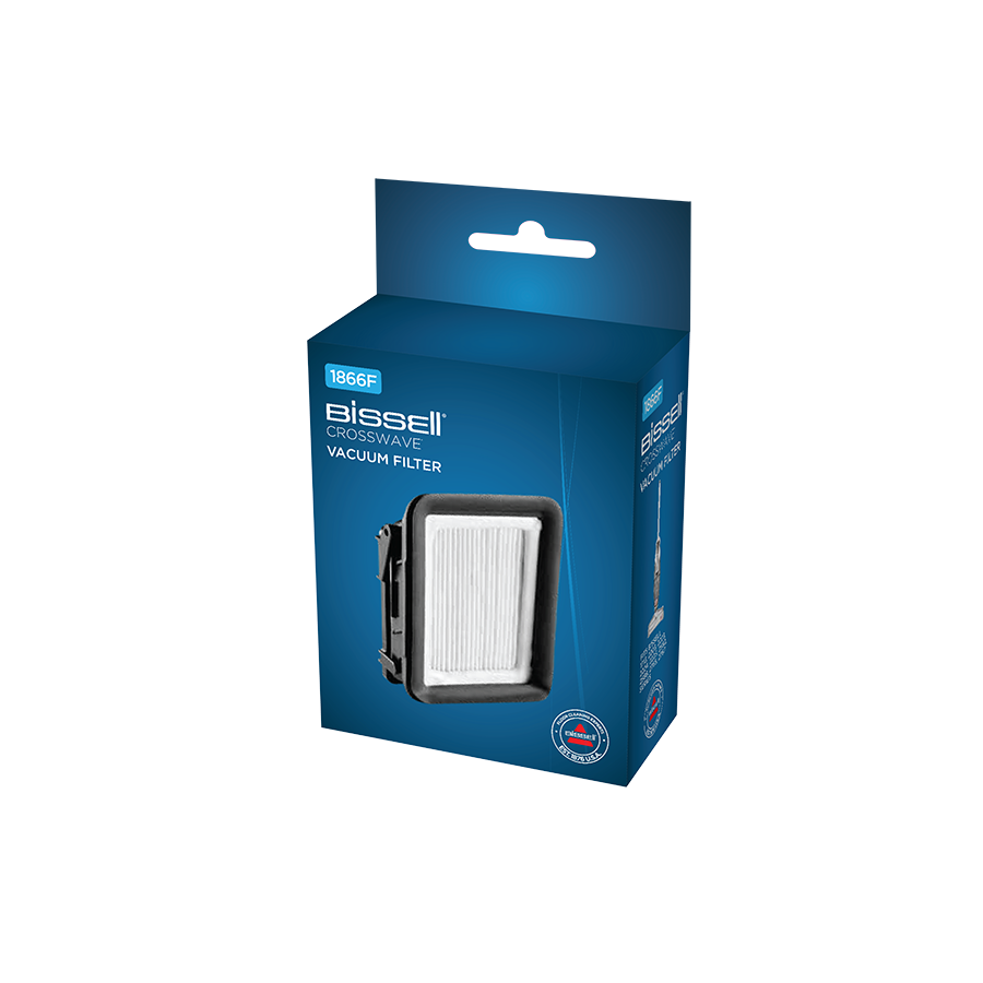 Bissell CrossWave Filter 1 pc(s)