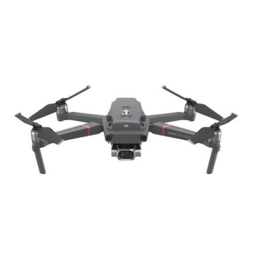 DRONE MAVIC 2 ENTERPRISE/CP.EN.00000108.02 DJI