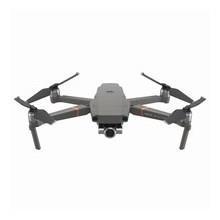DRONE MAVIC 2 ENTERPRISE/CP.EN.00000038.02 DJI