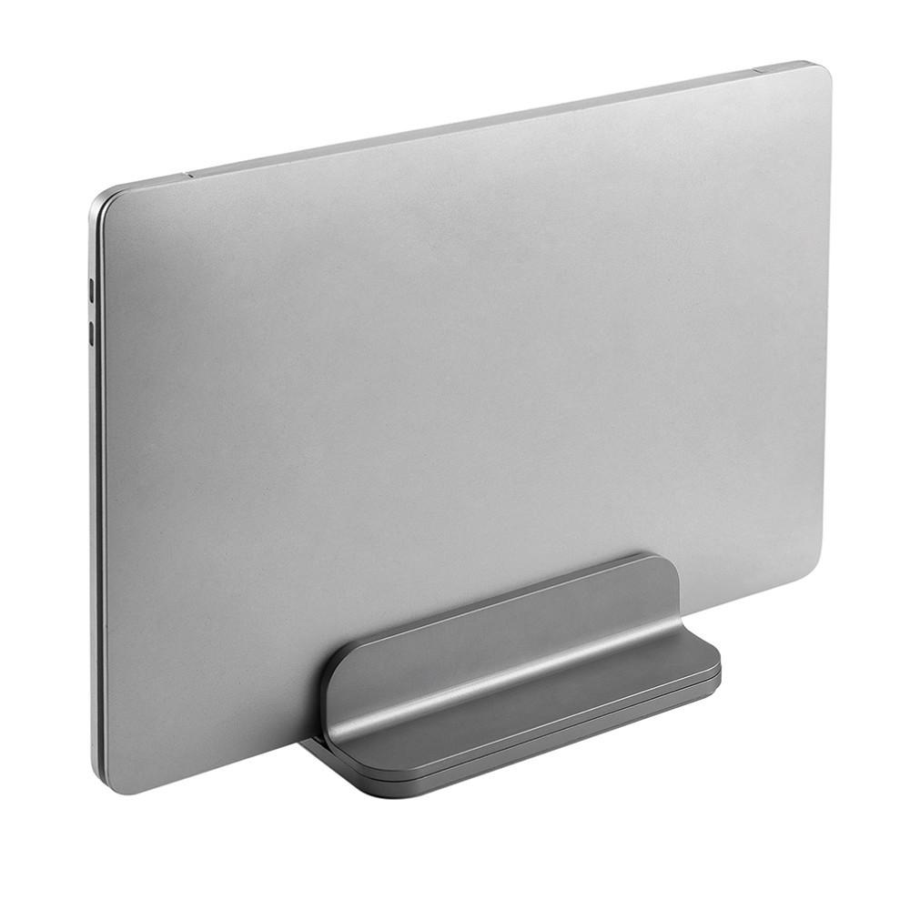 """Newstar NSLS300 sülearvuti raam & alus 43,2 cm (17"""") Notebook storage stand Hall"""