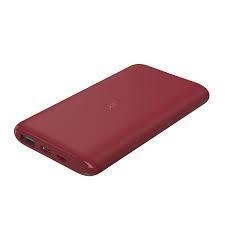POWER BANK USB 10000MAH/PB-XN10 LLTSN1003007 AUKEY