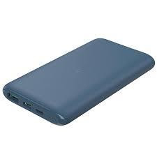 POWER BANK USB 10000MAH/PB-XN10 LLTSN1003006 AUKEY
