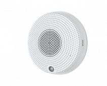 NET SPEAKER MINI C1410/01916-001 AXIS