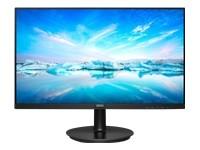 PHILIPS 241V8L/00 23.8inch VA LCD