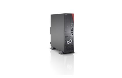 FUJITSU ESPRIMO D7010 i5-10400 8GB/256