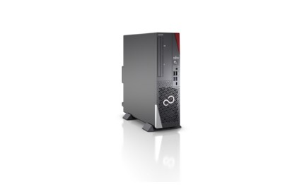 FUJITSU CELSIUS J5010 i5-10500 8GB/256