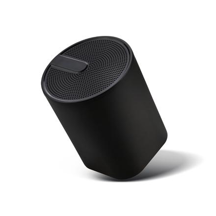 ACME SP109 Dynamic Bluetooth speaker/ Black