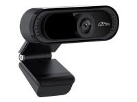 MEDIATECH Look IV – Webcam PC 720p Mic