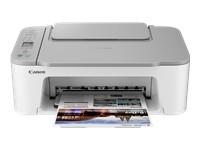 CANON PIXMA TS3451 WHITE color inkjet