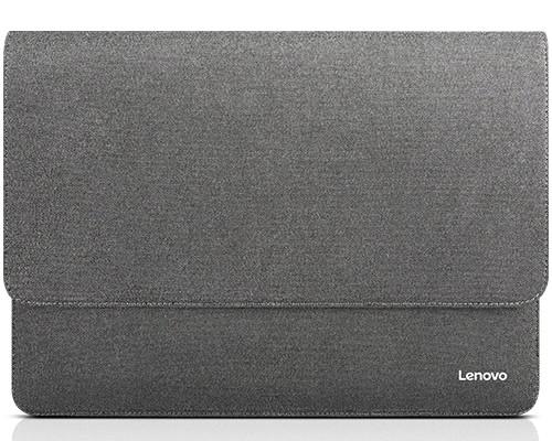 "Lenovo GX40Q53789 sülearvutikott 38,1 cm (15"") Varrukaümbris Hall"