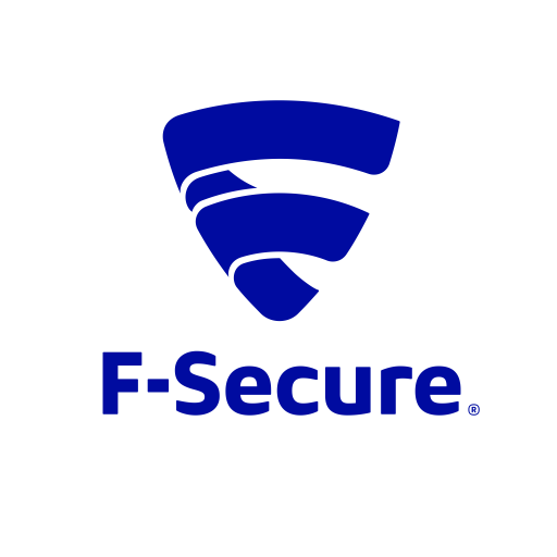 F-Secure PSB, Partner Managed Computer Protection License, 1 year(s), License quantity 100-499 user(s)