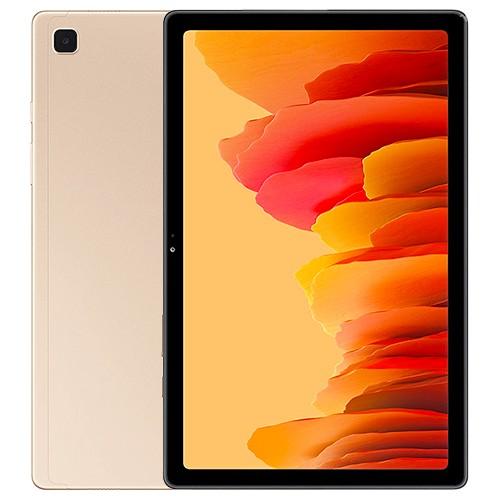 "Samsung Galaxy Tab A7 T500 10.4 "", Grey, IPS LCD, 1200 x 2000, Qualcomm SM6115 Snapdragon 662, 3 GB, 32 GB, Wi-Fi, Front camera, 5 MP, Rear camera, 8 MP, Bluetooth, 5.0, Android, 10.0"