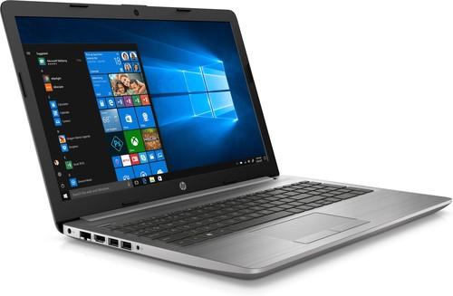 """HP G7 255 Silver, 15.6 """", Full HD, 1920 x 1080, Matt, AMD, Ryzen 5-3500U, 8 GB, DDR4, SSD 256 GB, AMD Radeon Vega 8, DVD-RW, Windows 10 Home, 802.11ac, Bluetooth version 4.2, Keyboard language English, Warranty 12 month(s)"""