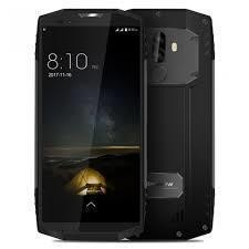 MOBILE PHONE BV9000 PRO/GRAY BLACKVIEW