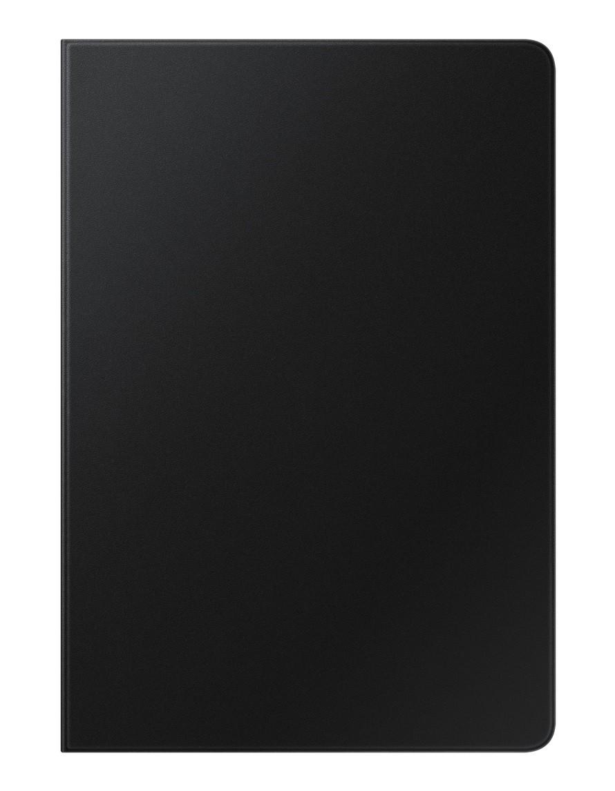"""Samsung EF-BT870PBEGEU tahvelarvuti kaaned 27,9 cm (11"""") Foolio Must"""