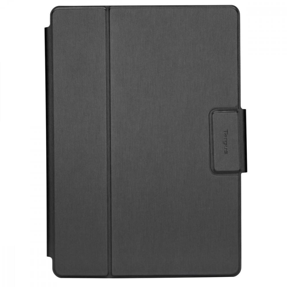 Targus SafeFit 9-10.5'' Rotating Case Black